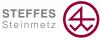 Steffes Steinmetzbetrieb GmbH