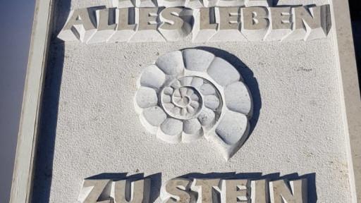 Steinmetzinnung Hessen-Mitte